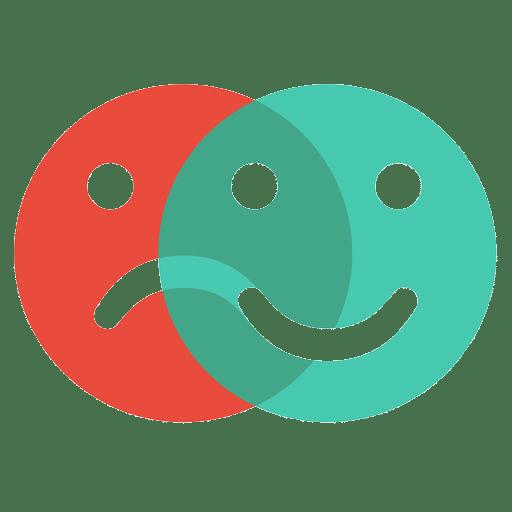 Noise Creative   Surveyapp Logo