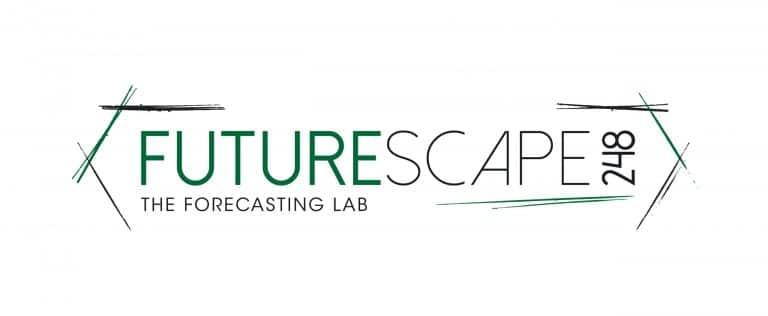 FutureScape248_Logo-main-forecastinglab-scaled