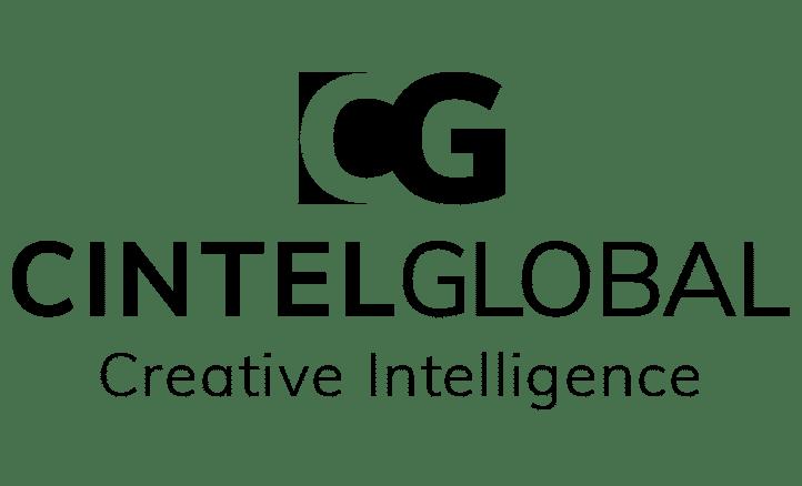 cintel-global-logo 2